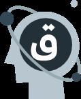 subject icon