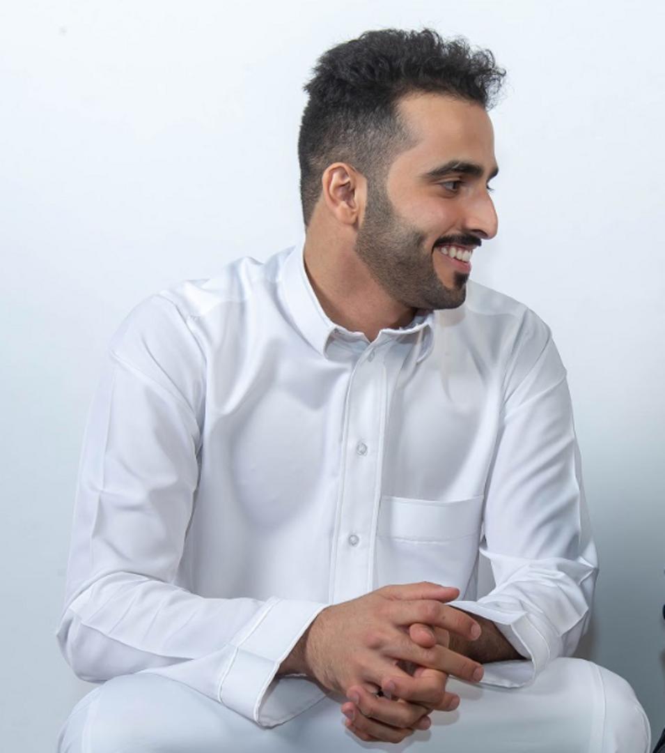 Hisham Almutlaq