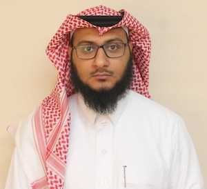 Saleh alawaji